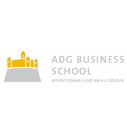 ADG Business School