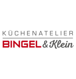 Küchenatelier Bingel & Klein