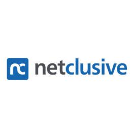 Netclusive