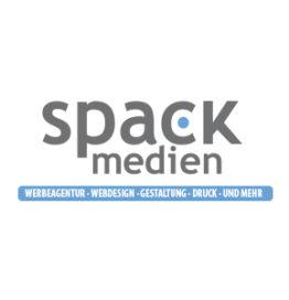 Spack! Medien