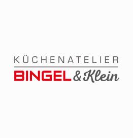 Küchenatelier Bingel