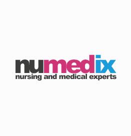Numedix